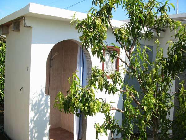 urlaub in spanien an der costsa blanca die casita oliva als preiswerte unterkunft. Black Bedroom Furniture Sets. Home Design Ideas